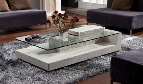 Contemporary Coffee Tables Toronto Coffee Tables Barrie Modern Coffee Tables Barrie Glass Coffee Tables Barrie