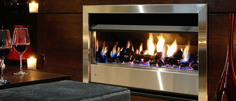 gas vs ethanol fireplaces