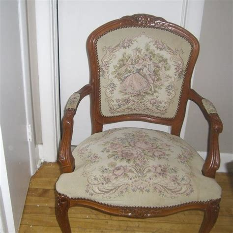 queen anne sofas for sale antique queen anne chairs for sale antique furniture