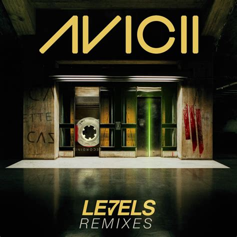 classical music house remix levels remixes avicii mp3 buy full tracklist