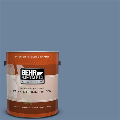 behr paint colors thundercloud behr premium plus ultra 1 gal s520 5 thundercloud hi