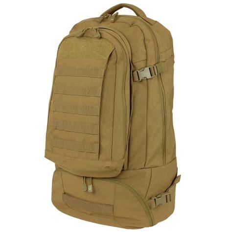 Sale Tas Ransel Taktikal 5 11 8006 backpacks