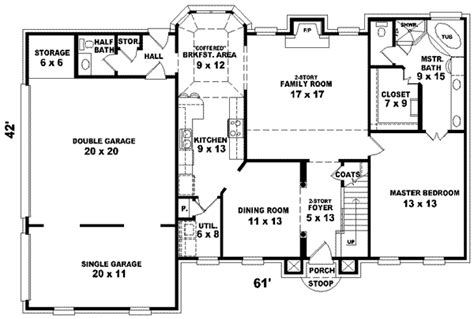 Tnd House Plans Tnd House Plans Tnd Neighborhood Gmf Architects House Plans Gmf Architects House Plans House
