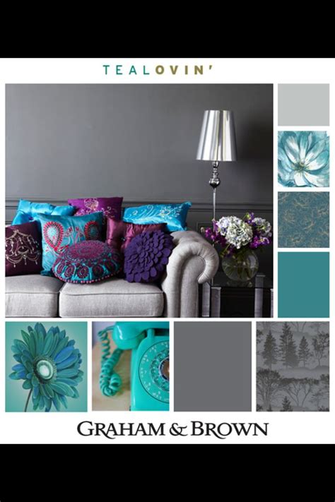 69 fabulous gray living room designs to inspire you 69 fabulous gray living room designs to inspire you grey