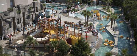 4 Bedroom Condos In Myrtle Beach myrtle beach hotel rooms amp condos sands resorts