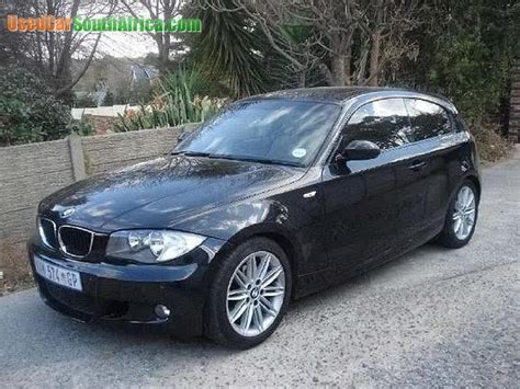 bmw 116i sport 2013 2013 bmw 116i sport used car for sale in vanderbijlpark