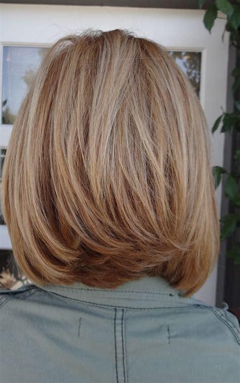 cute wispy short length haircut 50 wispy medium hairstyles bobs medium lengths and
