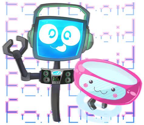 f android fandroid by yaguyogur on deviantart