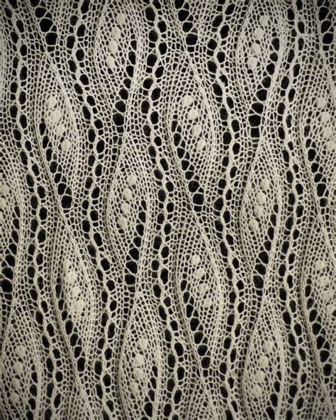 machine knit lace all posts archives lace buttons