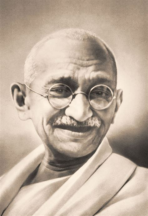 gandhi biography of mahatma gandhi why do india s dalits hate mahatma gandhi a day in the