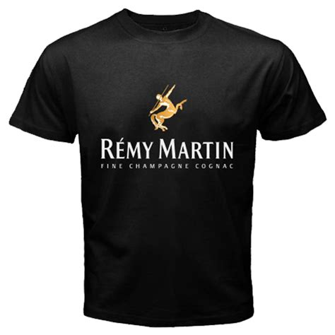 remy martin chagne cognac logo drink alcohol rum black