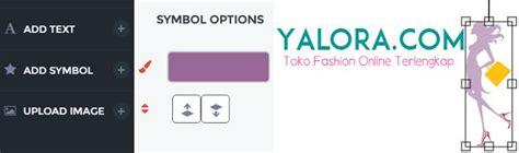 cara membuat line online shop cara membuat logo online sendiri yang keren dan gratis