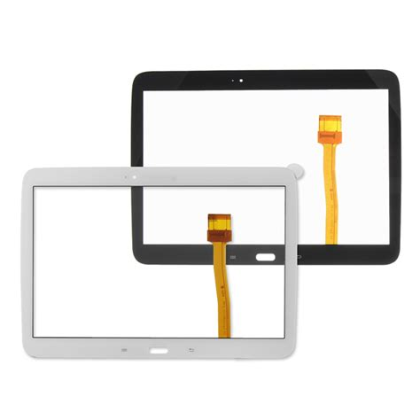 Lcd Samsung Tab 2 10 Inch lcd touch screen digitizer for 10 1 inch samsung galaxy tab 3 gt p5210 p5200 p5210 alex nld