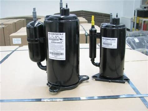 air conditioning compressor id 4017650 product details view air conditioning compressor from
