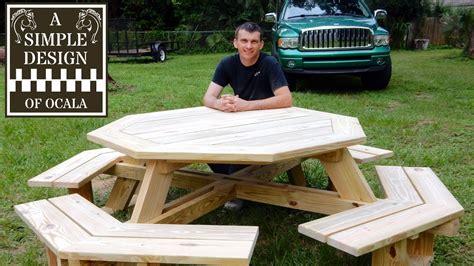 pergola design plans  woodworking bookshelf plans