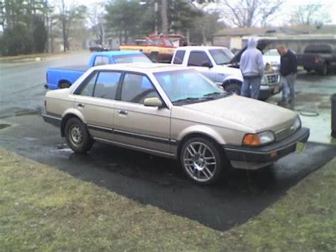 all car manuals free 1989 mazda familia user handbook 1989 mazda 323 pictures cargurus