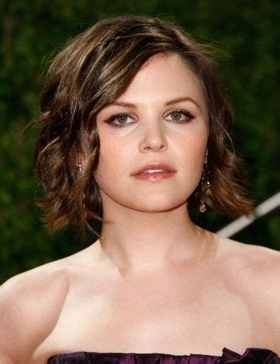 cute hairstyles for round faces fat faces short hairstyles for round fat faces hair pinterest