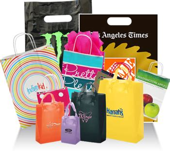 Plastic Shopping Bags Aplasticbag custom printed plastic bags for promotions packaging and