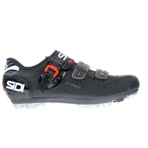 sidi dominator 5 mountain bike shoes wiggle sidi dominator 5 lorica mtb shoes 2013 offroad