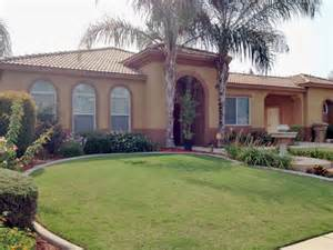 homes for sale bakersfield ca bakersfield real estate