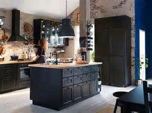 Attractive Ikea Creer Sa Cuisine #12: Le-home-staging-dans-la-cuisine-image_2.jpg
