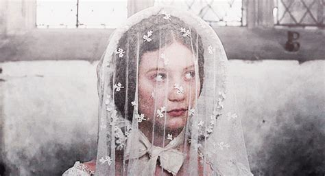 marriage themes in jane eyre aesthetic inspiration