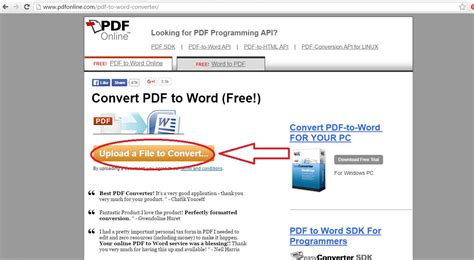 convert pdf to word simple how to convert pdf into word technology solutions