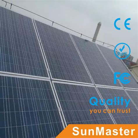 low cost solar power low cost grid tie 30kw solar pv system buy 10kw solar pv system solar panel system 10000w home