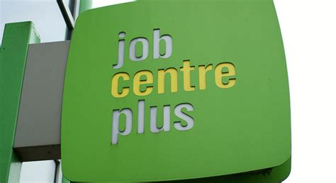 ask for evidence universal credit vs jobseeker s allowance