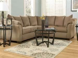 ashley furniture living room sets prices furniture ashley living room furniture sets interior