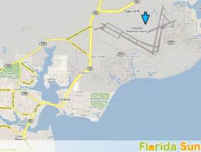 Florida Airports Map by Enterprise Car Rental Locations Florida Trend Home