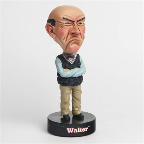 jeff dunham talking walter doll 17 best images about love walter on pinterest
