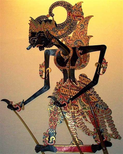 Wayang Kulit Bali bali indonesia travels balinese theatrical wayang