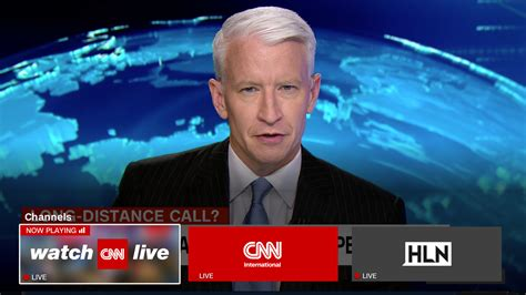 live news cnngo now available on samsung smart tv