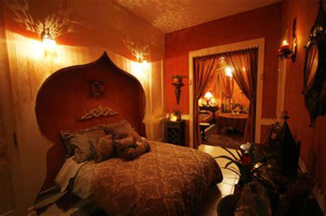 chambre style marocain chambre style marocain on chambre d