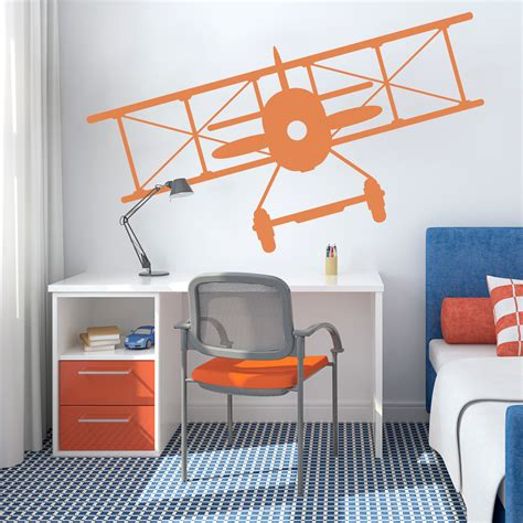 plane wall stickers airplane wall stickers quotes quotesgram