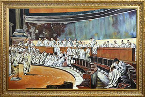 cornici per quadri roma cornici per quadri specchiere portafoto arte in srl