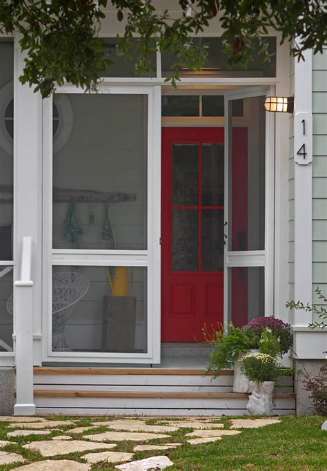 red door paint colors category color palette home bunch interior design ideas