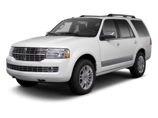 automotive service manuals 2011 lincoln navigator l windshield wipe control 2011 lincoln navigator repair service and maintenance cost