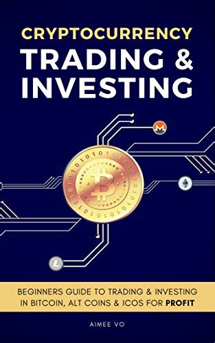 ethereum the ultimate guide to mastering and profiting from ethereum books the ethereum beginners guide pdf