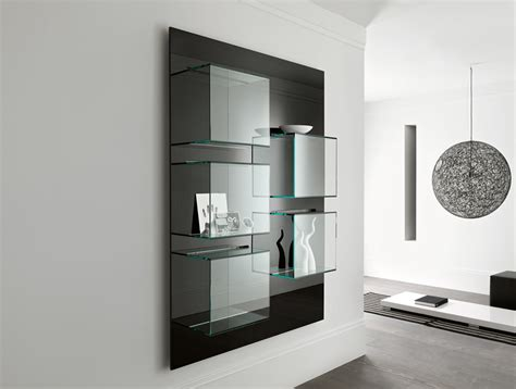 floating glass wall unit reversadermcream