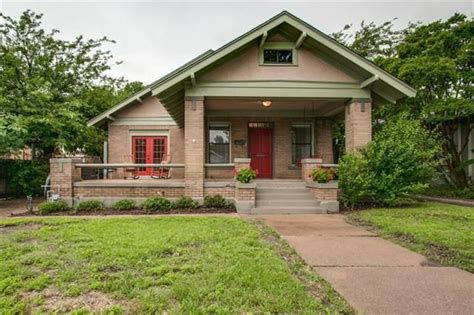 oak cliff home for sale archives candysdirt