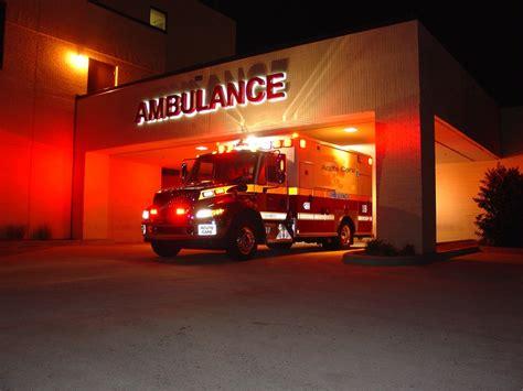 redmond emergency room connection to fahrenheit 451 prescription pill abuse