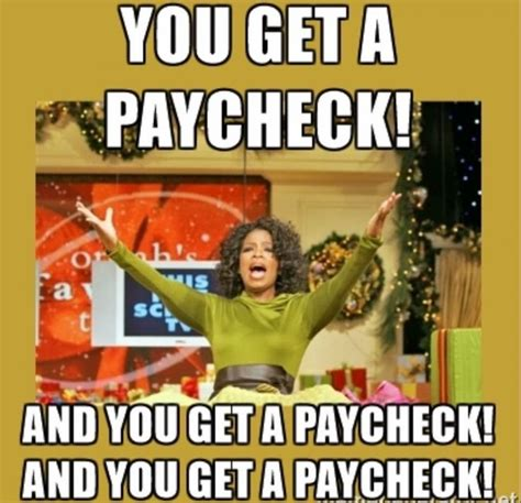 Pay Day Meme - best 25 rf payday ideas on pinterest
