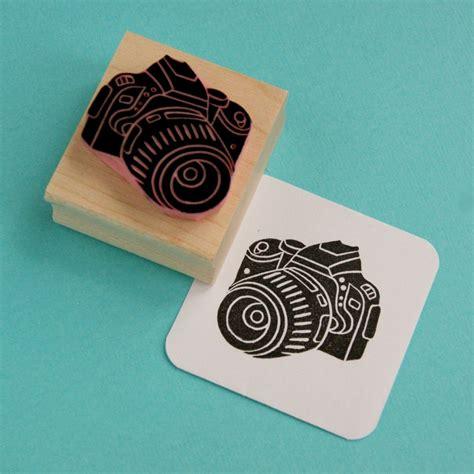 rubber st app digital carved rubber st