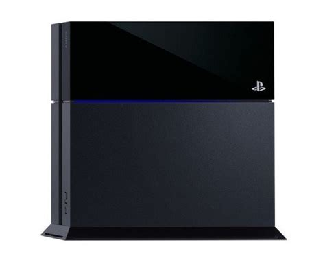 Yellow Light On Ps4 by Ps4 Information On Yellow Light Of Aol