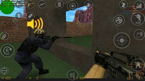 counter strike apk counter strike apk for android v1 6 apk from pc ported to android apkwarehouse org