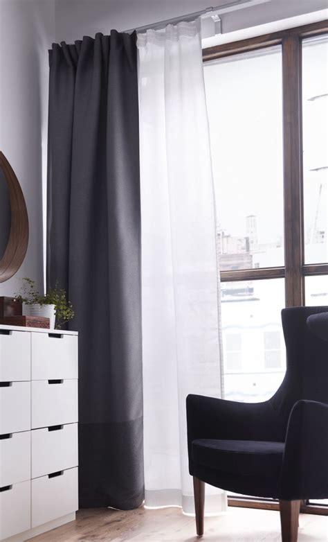 bed curtains ikea best 25 ikea 2015 ideas on pinterest