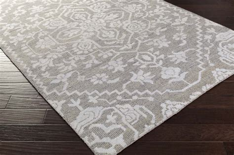 Surya Rugs For Sale Surya Rugs On Sale For Black Friday
