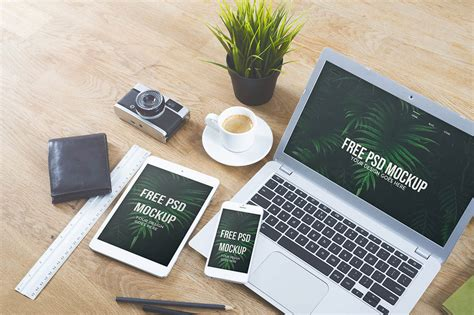design mockup bundle free macbookpro mockup dealjumbo com discounted design